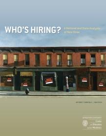 GTOWN-WHOS-HIRING-COVER-1B