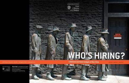GTOWN-WHOS-HIRING-COVER-2H